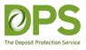 Deposit Protection Service